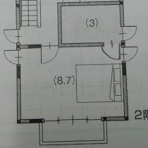 間取りの工夫で建具を減らすと10万も浮く!安く家を建る方法のひとつ