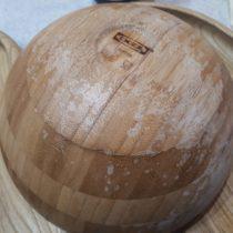 木製スプーンや食器のお手入れ方法!100均の物でも長持ち&カビが生えない
